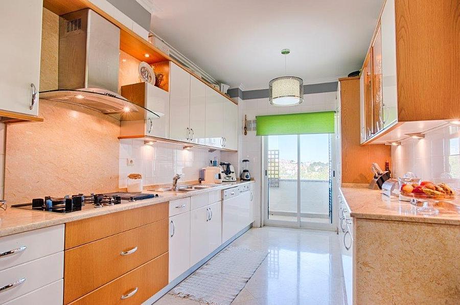pf13905-apartamento-t3-2-cascais-13