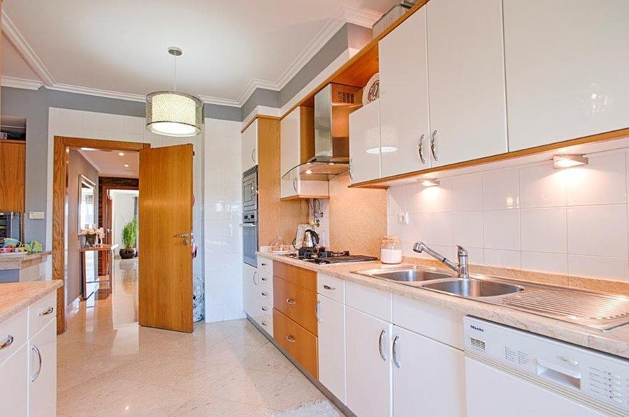 pf13905-apartamento-t3-2-cascais-14