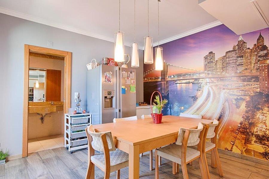 pf13905-apartamento-t3-2-cascais-15