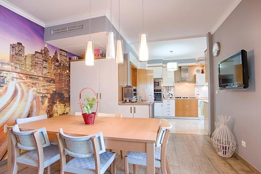 pf13905-apartamento-t3-2-cascais-16