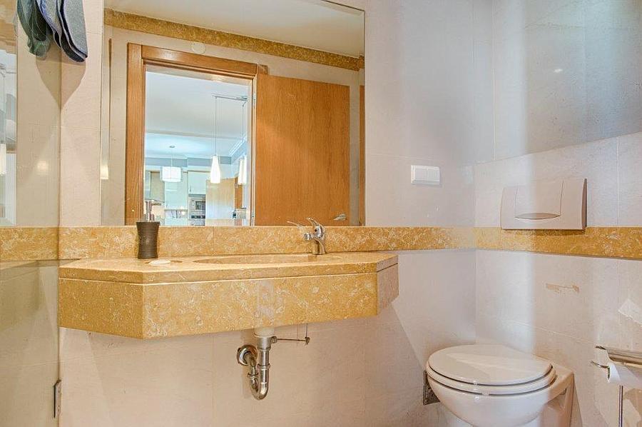 pf13905-apartamento-t3-2-cascais-17
