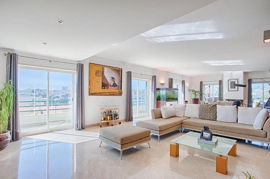 pf13905-apartamento-t3-2-cascais-18