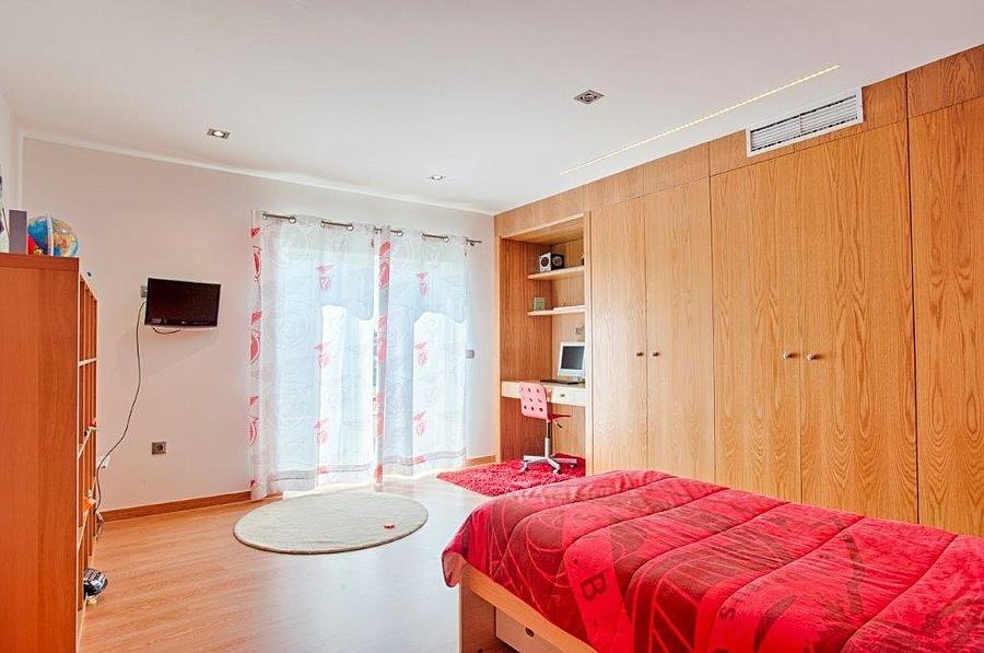 pf13905-apartamento-t3-2-cascais-2