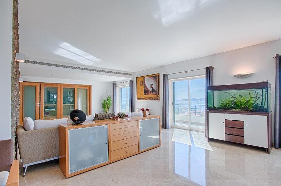 pf13905-apartamento-t3-2-cascais-20