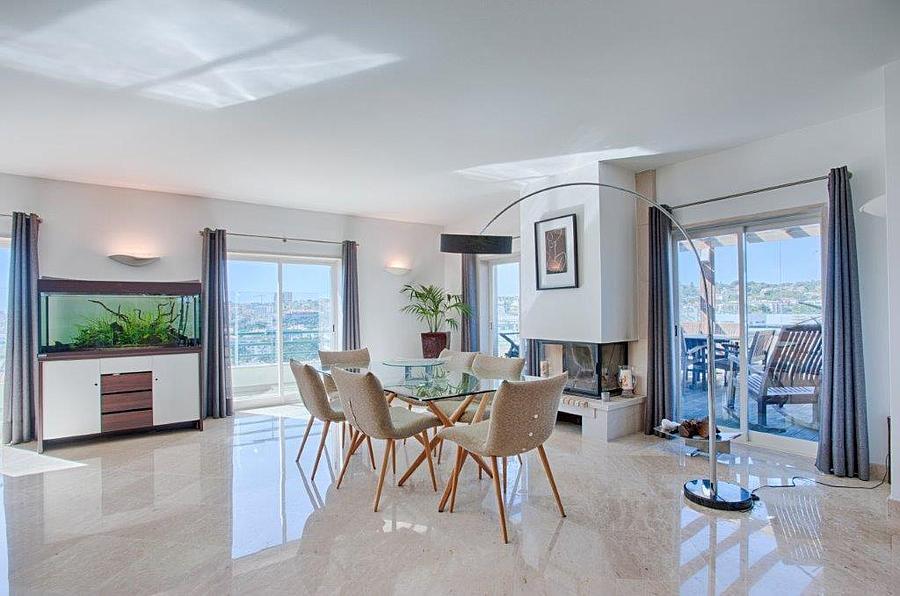 pf13905-apartamento-t3-2-cascais-21