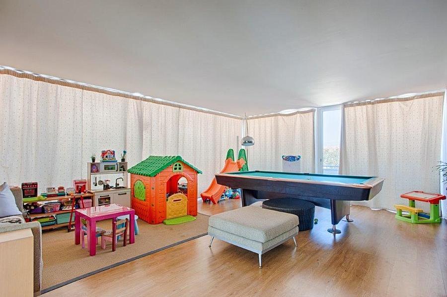 pf13905-apartamento-t3-2-cascais-22