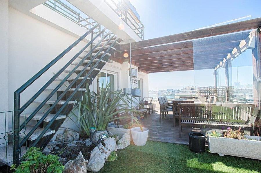 pf13905-apartamento-t3-2-cascais-25