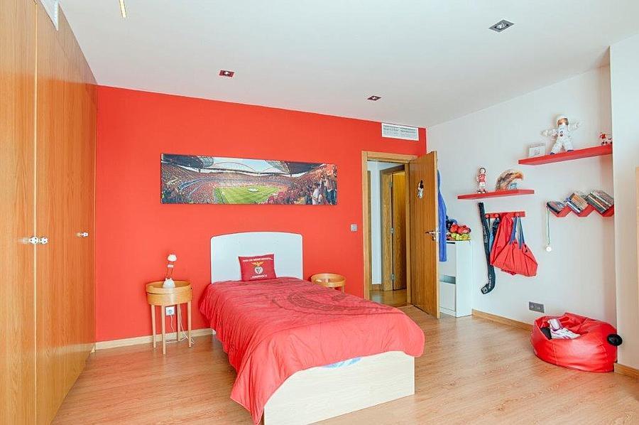 pf13905-apartamento-t3-2-cascais-3
