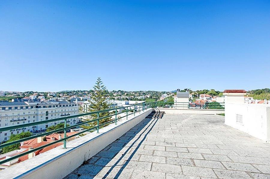 pf13905-apartamento-t3-2-cascais-33