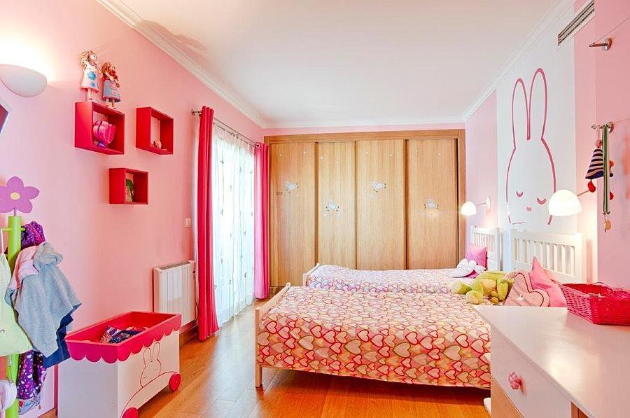 pf13905-apartamento-t3-2-cascais-4