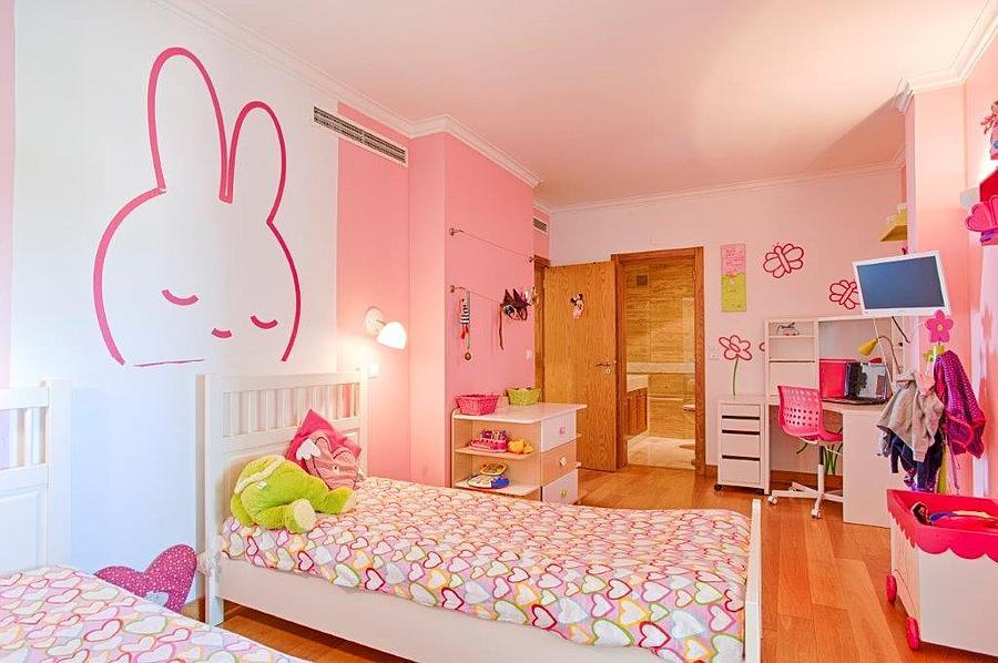 pf13905-apartamento-t3-2-cascais-5
