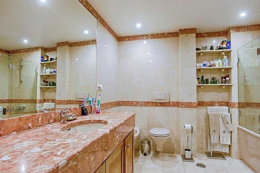 pf13905-apartamento-t3-2-cascais-7