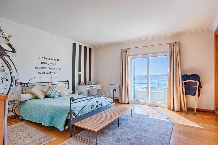 pf13905-apartamento-t3-2-cascais-8