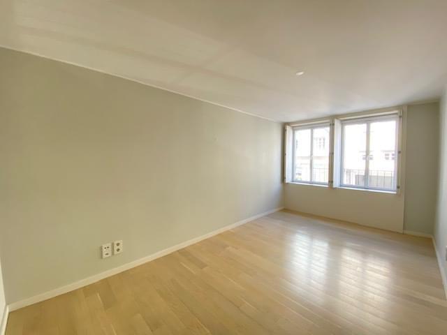 PF13966, Apartamento T1, Lisboa