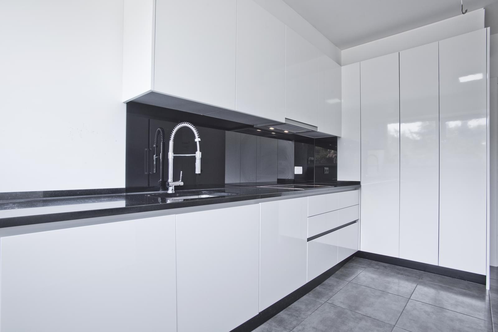 pf13975-apartamento-t4-oeiras-0ccff8c9-dc51-494f-8015-0856d6776d23