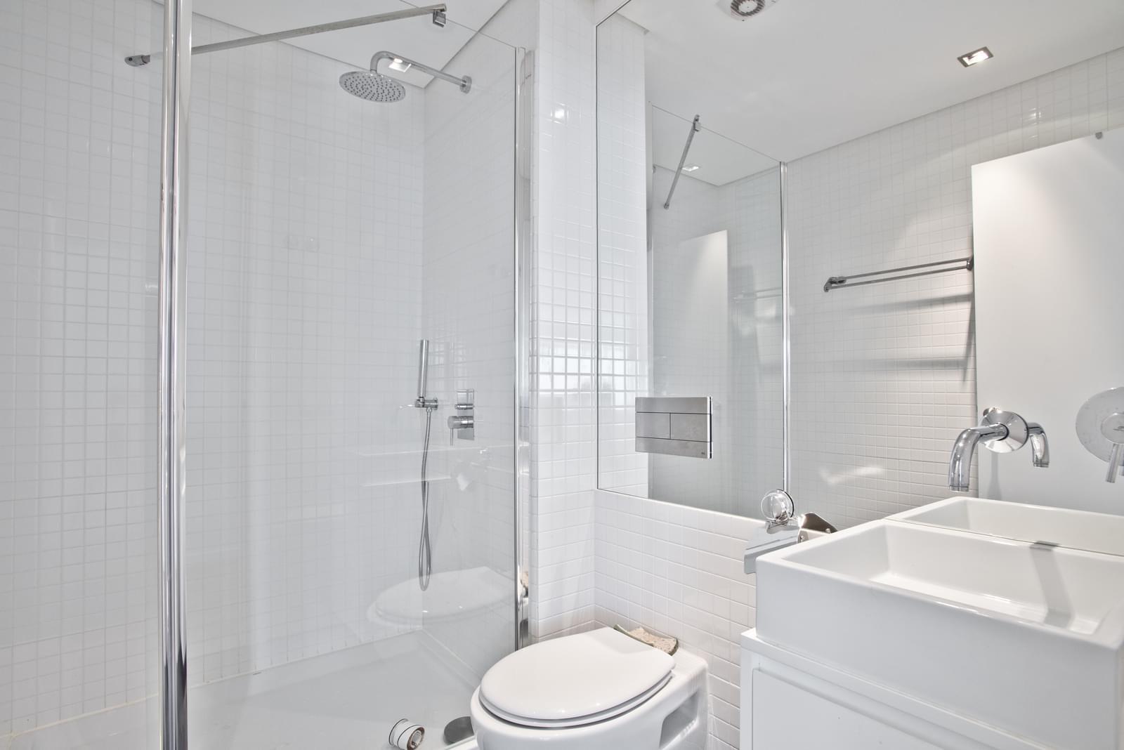 pf13975-apartamento-t4-oeiras-10c23bf3-aa6c-4361-bc0f-b7cb223a1e18