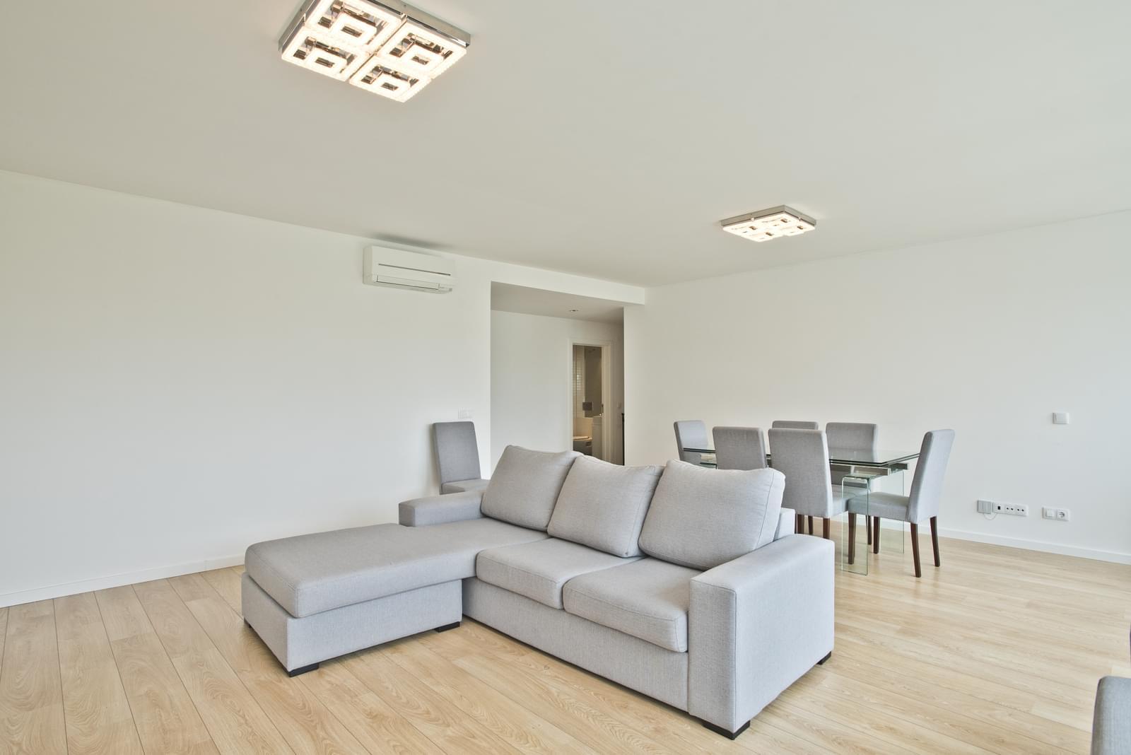 pf13975-apartamento-t4-oeiras-2955e274-50ee-4ca3-9063-3e014d0e95fb