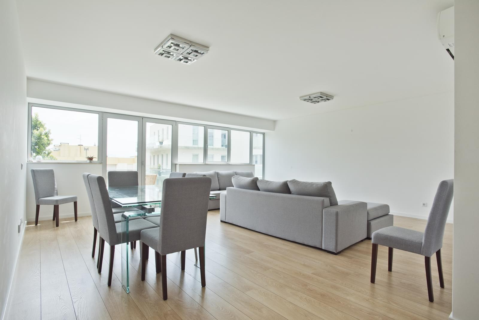 pf13975-apartamento-t4-oeiras-8012c110-32ec-416d-bdc1-e2c6e7e026fa