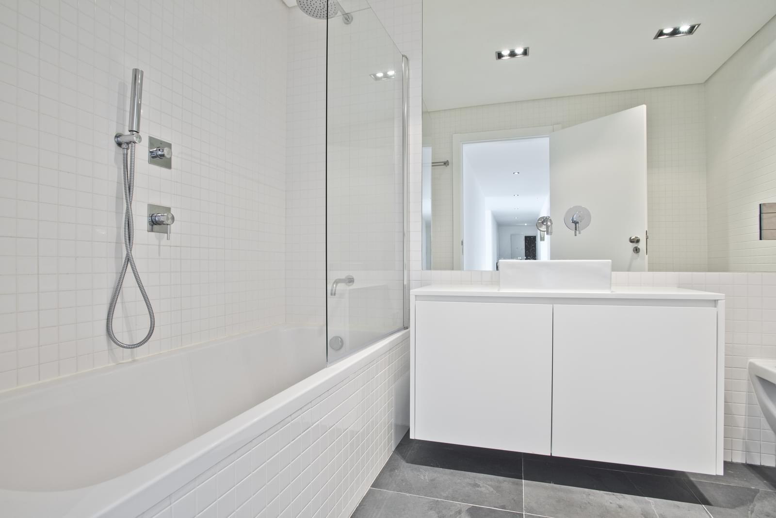 pf13975-apartamento-t4-oeiras-95dfd73b-2fca-4e65-9531-c943ba170155