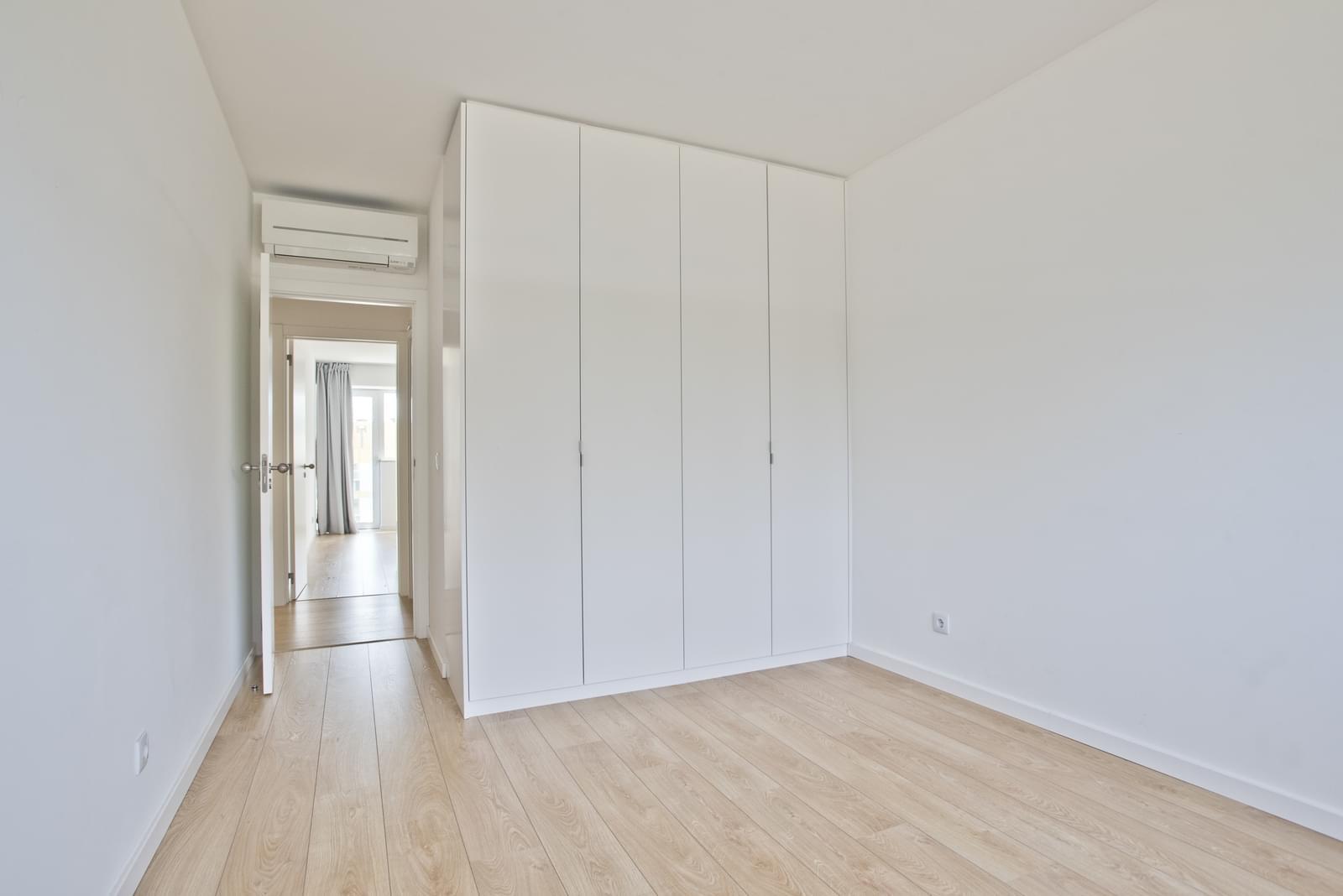 pf13975-apartamento-t4-oeiras-d3caa4c8-6155-478c-baae-0d07b327166a