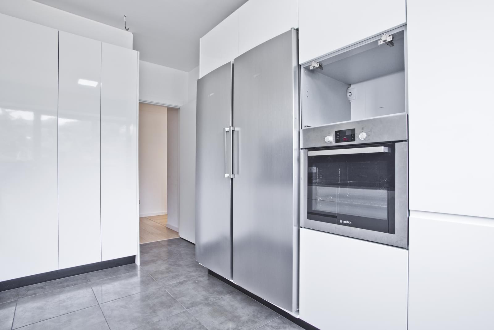 pf13975-apartamento-t4-oeiras-d88862d0-deb1-4134-8f0d-504f3ffde8de