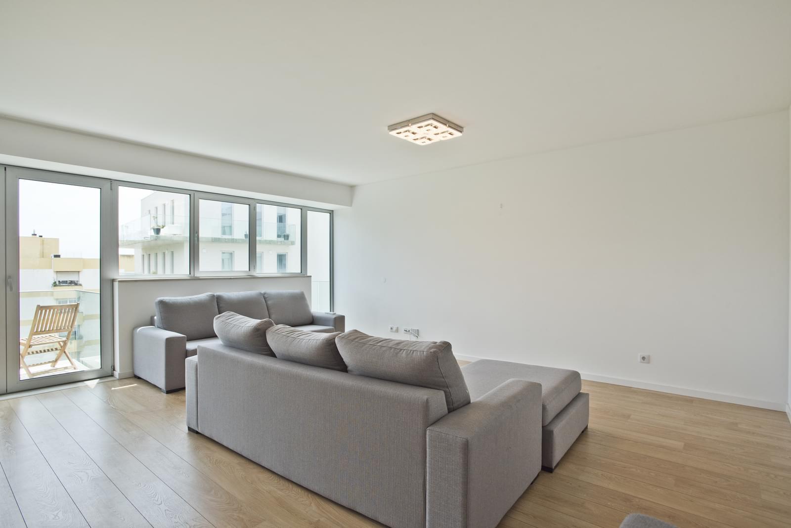 pf13975-apartamento-t4-oeiras-dcb36b1c-f736-4099-8736-edef95053110