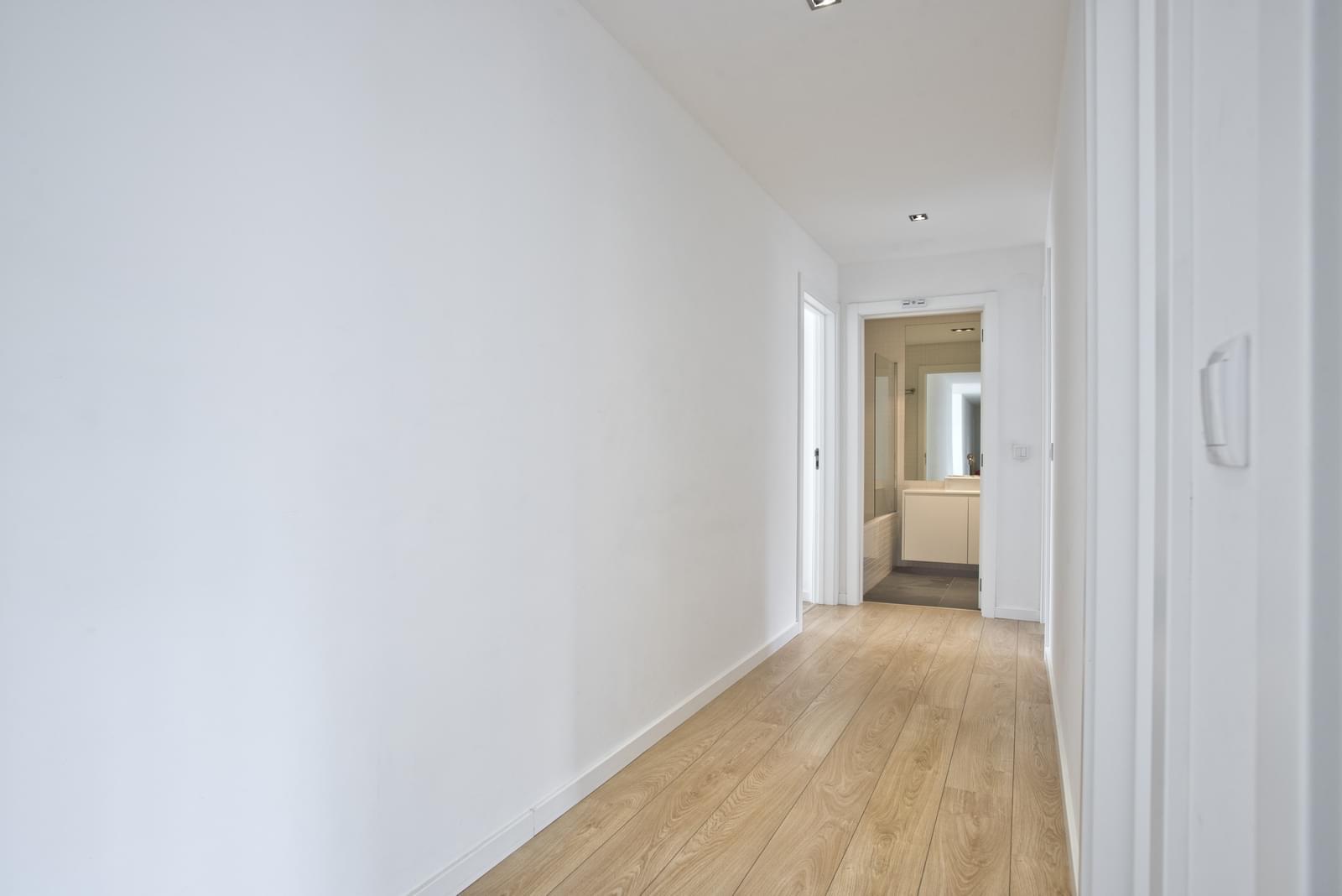 pf13975-apartamento-t4-oeiras-e2459fa4-4beb-483d-8fda-f6194d2716b7
