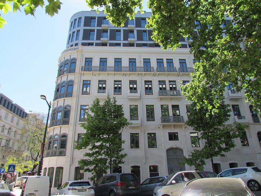 pf14016-apartamento-t1-lisboa-1