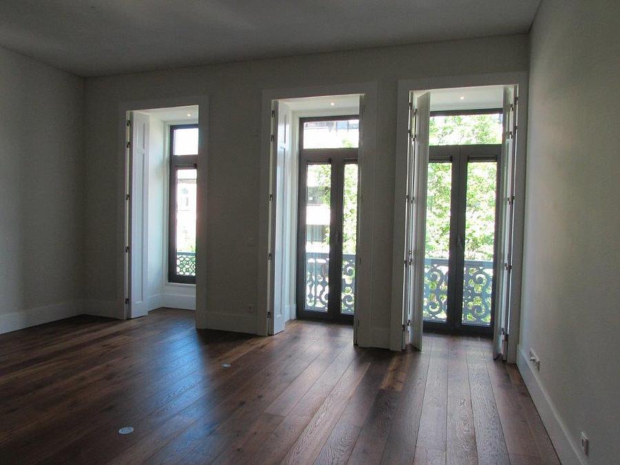 pf14016-apartamento-t1-lisboa-10