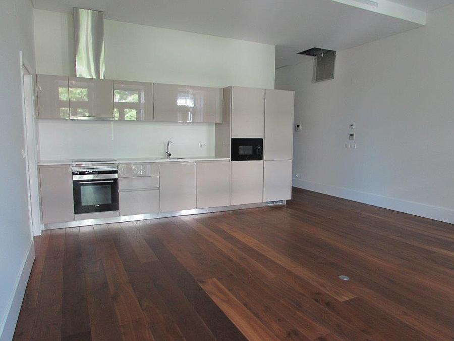 pf14016-apartamento-t1-lisboa-11
