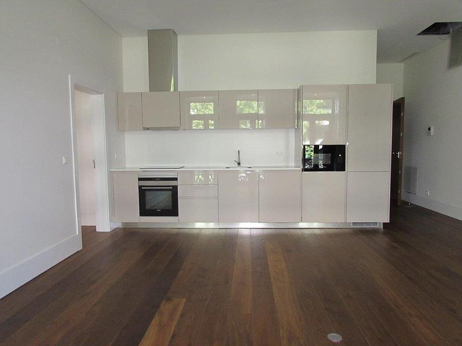 pf14016-apartamento-t1-lisboa-12