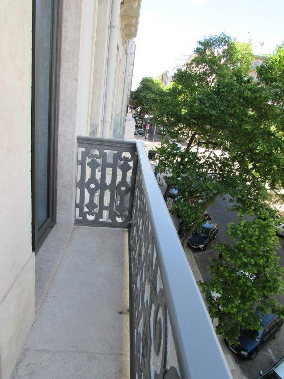 pf14016-apartamento-t1-lisboa-15