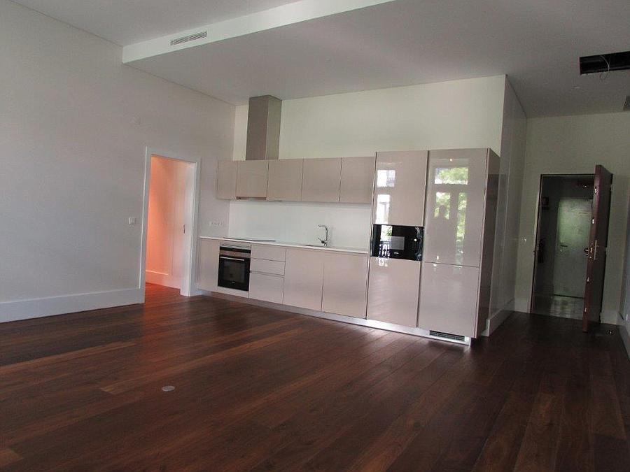 pf14016-apartamento-t1-lisboa-4