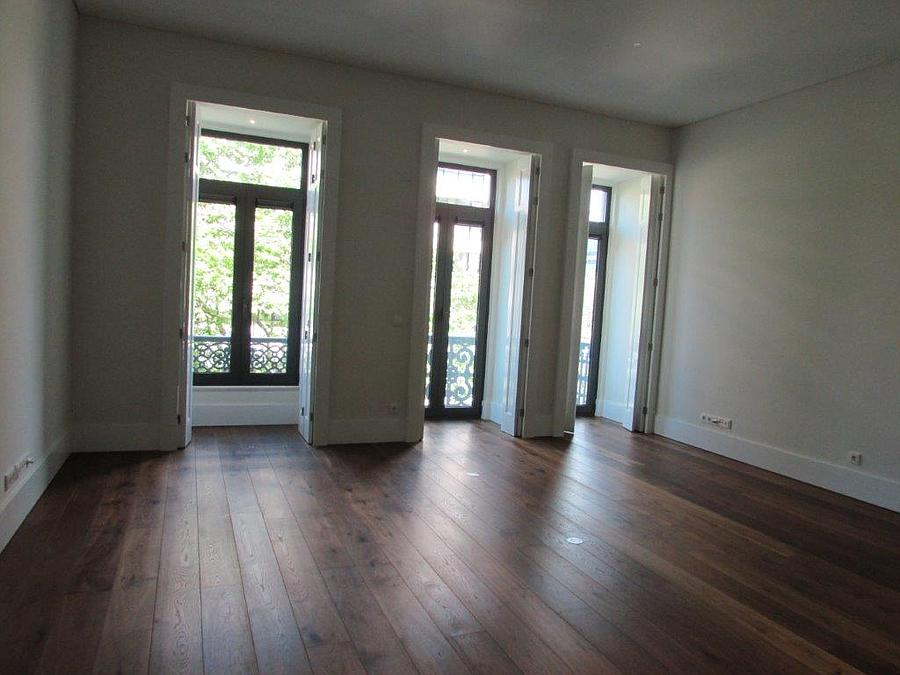 pf14016-apartamento-t1-lisboa-5