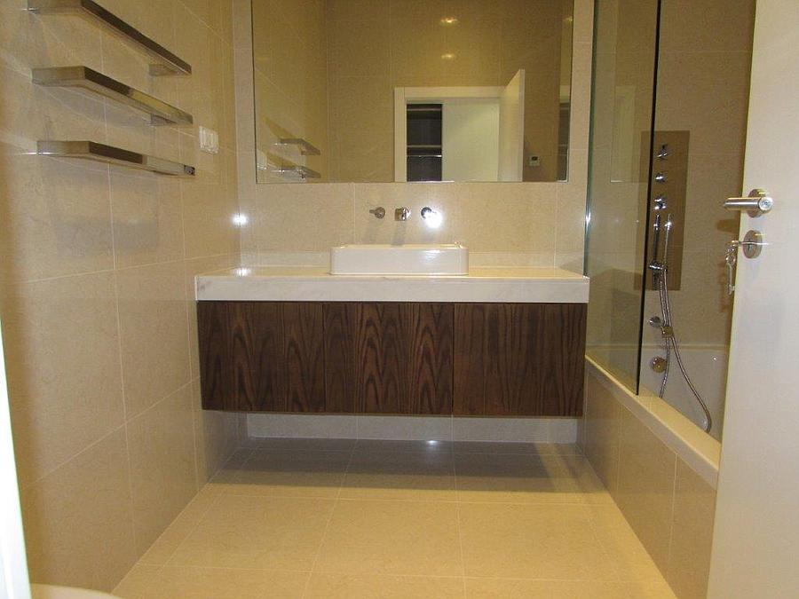 pf14016-apartamento-t1-lisboa-6