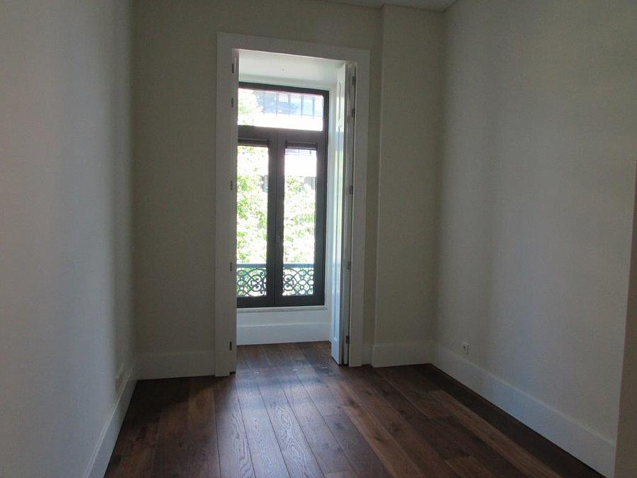 pf14016-apartamento-t1-lisboa-7
