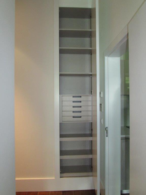pf14016-apartamento-t1-lisboa-8