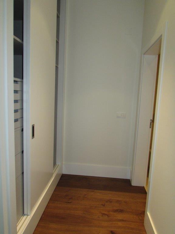 pf14016-apartamento-t1-lisboa-9