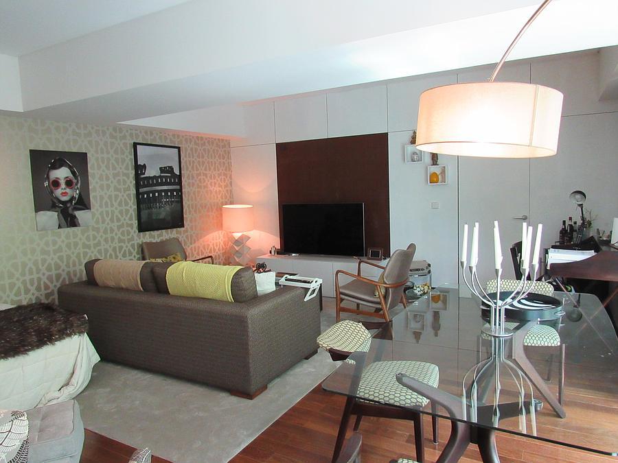 pf14036-apartamento-t1-lisboa-12