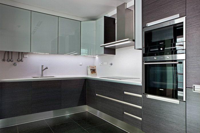 pf14036-apartamento-t1-lisboa-13