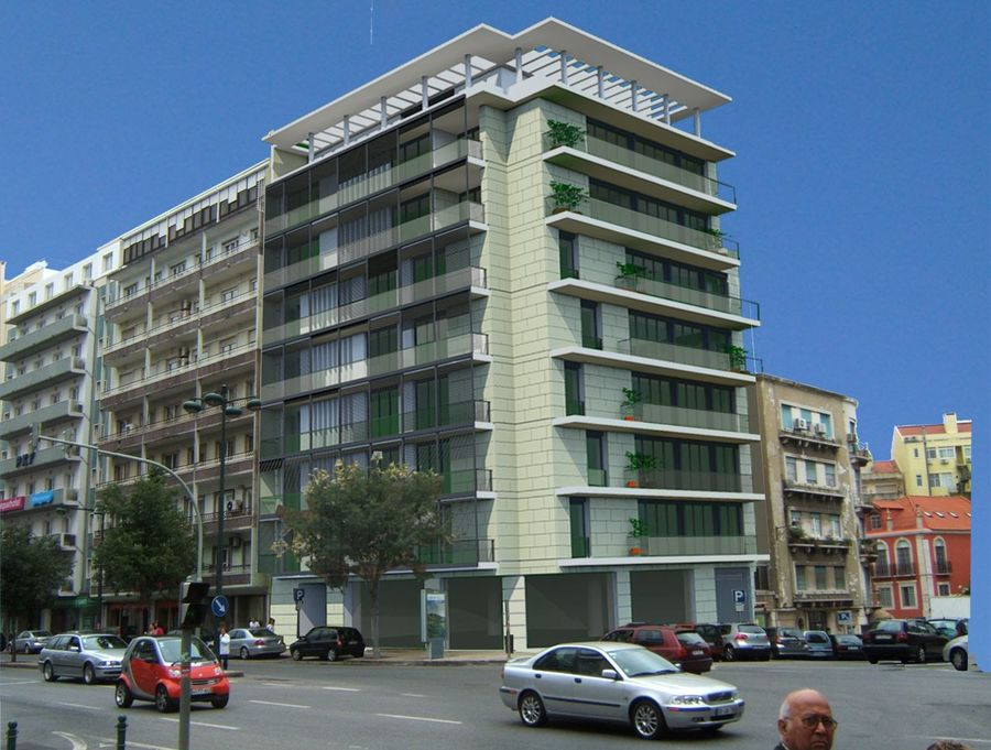 pf14036-apartamento-t1-lisboa-14