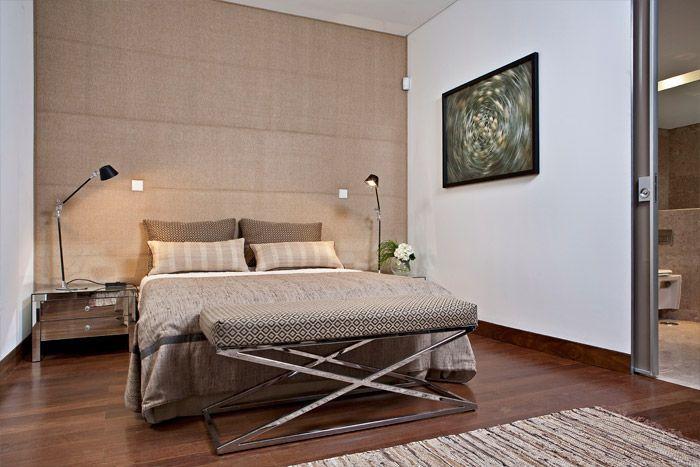 pf14036-apartamento-t1-lisboa-15