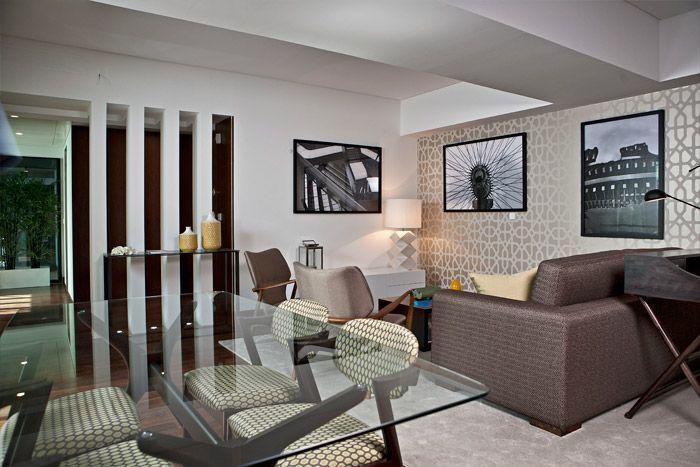 pf14036-apartamento-t1-lisboa-17
