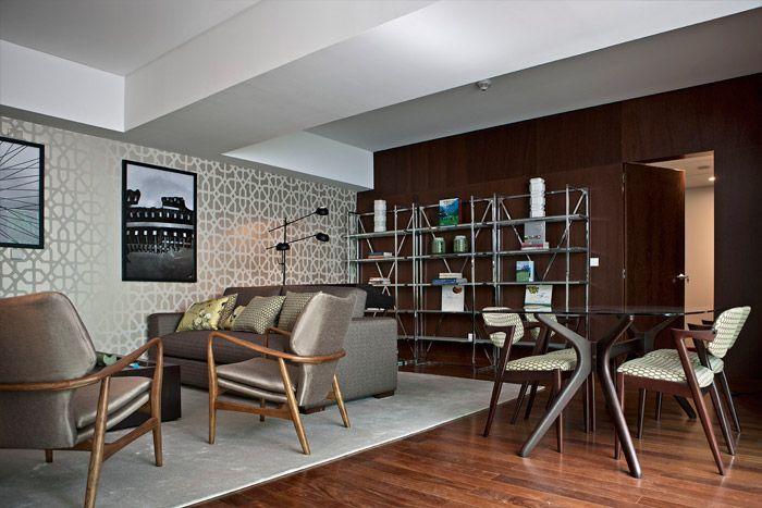 pf14036-apartamento-t1-lisboa-18