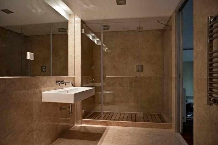 pf14036-apartamento-t1-lisboa-19