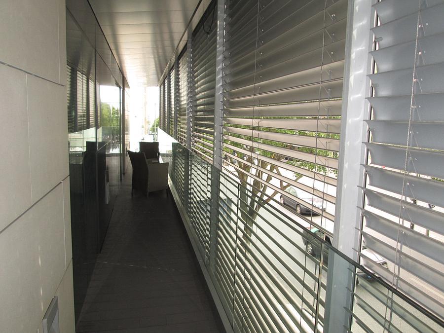 pf14036-apartamento-t1-lisboa-2