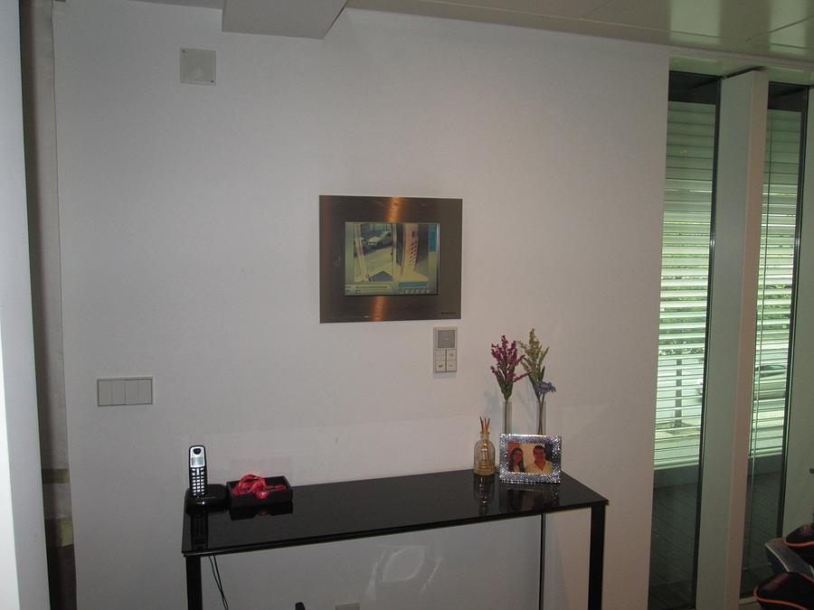 pf14036-apartamento-t1-lisboa-4