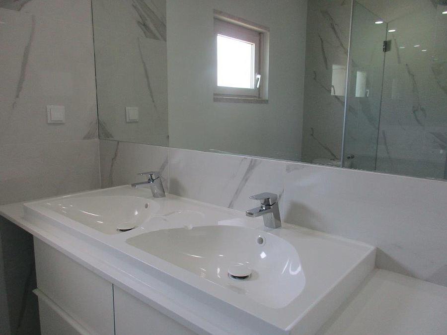 pf14056-apartamento-t2-cascais-10