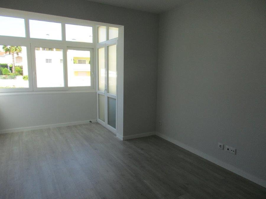 pf14056-apartamento-t2-cascais-12