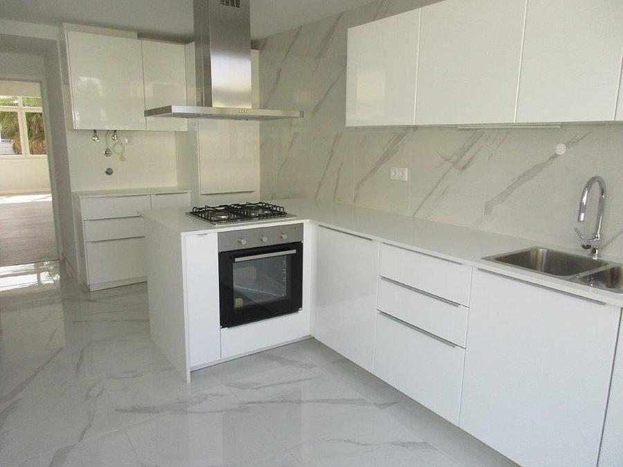 pf14056-apartamento-t2-cascais-4